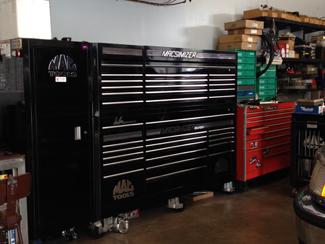 Best Diesel Engine Truck >> Super Tech - expert auto repair - Union, OH 45322